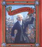 A Christmas Carol (0762408316) by Dickens, Charles