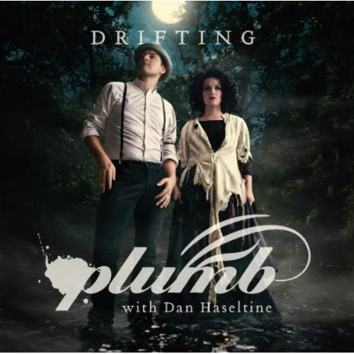 51xDogzSeGL. SS500  Free Song Download Drifting by Plumb & Dan Haseltine