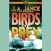 Birds of Prey: A Novel of Suspense | J. A. Jance
