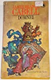 img - for DOMNEI : The Music from the Moon : Two comedies of Woman-Worship book / textbook / text book