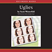 Uglies: Uglies, Book 1 | [Scott Westerfeld]