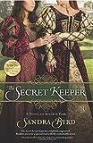 The Secret Keeper: A Novel of Kateryn Parr
