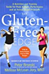 The Gluten-Free Edge: A Nutrition and...
