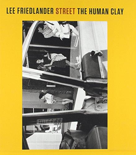 street-the-human-clay