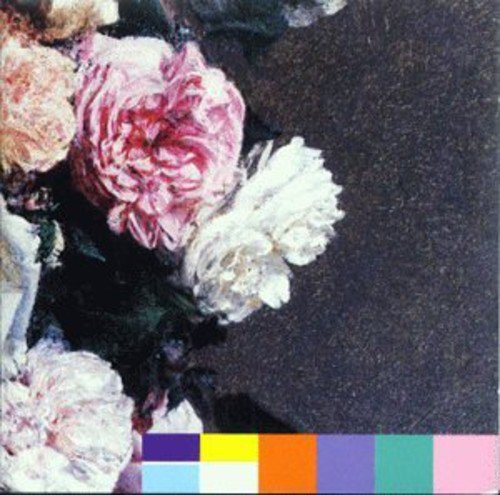 power-corruption-lies