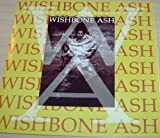 BBC Radio 1 Live in Concert By Wishbone Ash (0001-01-01)