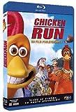 Chicken Run [Blu-ray]