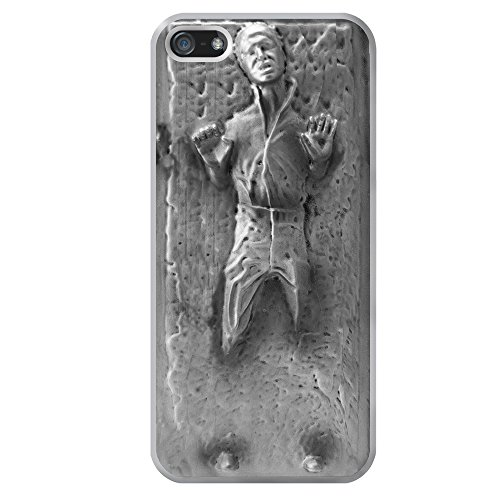 star-wars-han-solo-in-karbonit-iphone-5-schutzha-1-4-lle