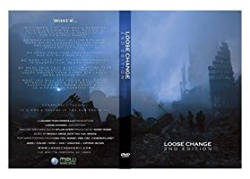 Loose Change 2nd Edition Recut