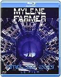 Mylène Farmer - Timeless 2013, le film [Blu-ray]