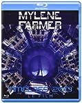 Myl�ne Farmer - Timeless 2013, le fil...