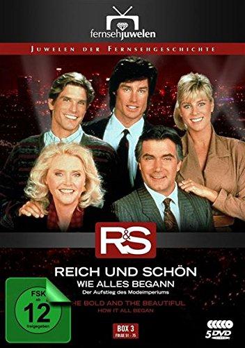 reich-und-schon-box-3-wie-alles-begann-folgen-51-75-fernsehjuwelen-5-dvds-alemania