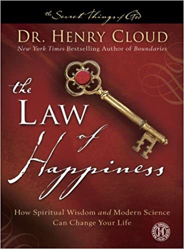 The Law Of Happiness Kindle Time Management Training Activities For