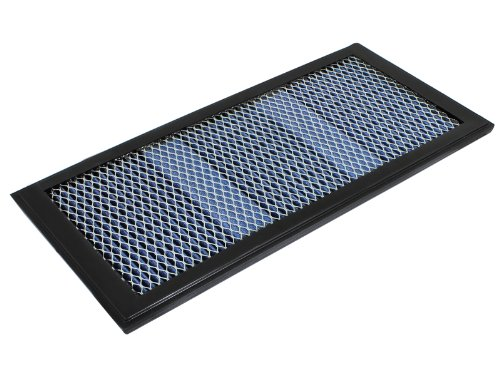 aFe 30-10250 Magnum FLOW Pro 5R OE Replacement Air Filter for Mercedes-Benz C/E/ML-Class V6-3.5L Engine
