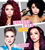 Little Mix Dna (Dlx)