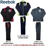 Reebok(リーボック) トレーニングジャケット パンツ 上下セット AJMTF13458/AJMTF13559 ジャージ メンズ