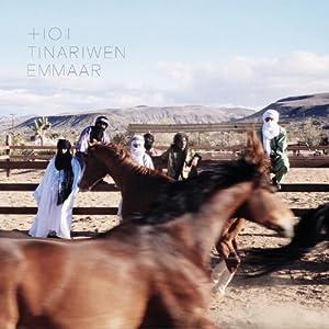 Emmaar - Edition Deluxe