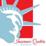 Insurance Quoters