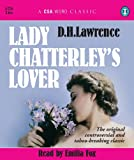 Lady Chatterleys Lover (A CSA Word Classic)