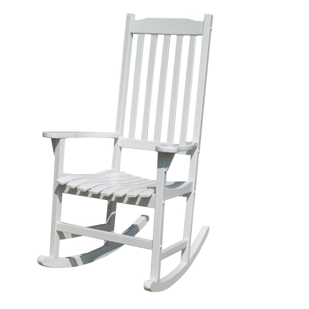 Amazon.com: Rocking Chairs: Patio, Lawn & Garden