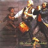 Sound of Revolution [Vinyl]