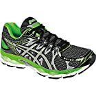 ASICS Men's Gel-Nimbus 16 Lite-Show Running Shoe