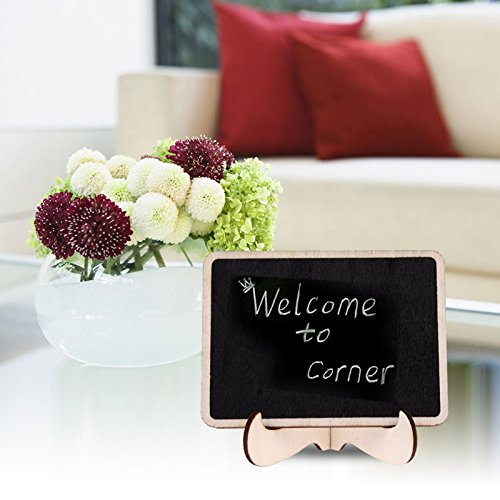 tisch tafel hochzeit com forafrica. Black Bedroom Furniture Sets. Home Design Ideas