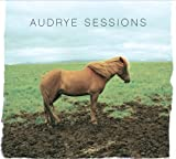 Nothing Pure Can Stay - Audrye Sessions