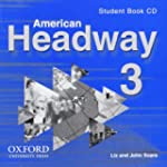 American Headway: Level 3 Student Boo...