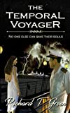 img - for The Temporal Voyager book / textbook / text book