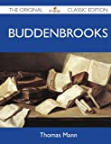 Image of Buddenbrooks - The Original Classic Edition
