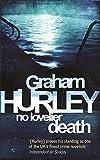 No Lovelier Death (DI Joe Faraday)