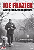 Joe Frazier: When the Smoke Clears [DVD] [2010] [Region 1] [US Import] [NTSC]