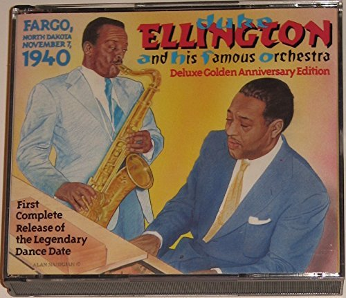 duke-ellington-and-his-famous-orchestra-fargo-north-dakota-november-7-1940-deluxe-golden-anniversary