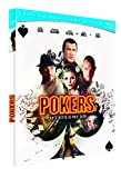 Image de Pokers [Blu-ray]