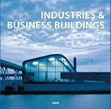industries & business buildings (8496263681) by Broto, Eduard