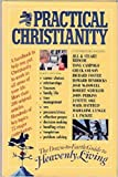 img - for Practical Christianity: A Down-to-Earth Guide to Heavenly Living book / textbook / text book