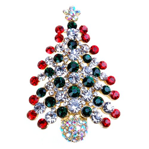 multi-colored-crystal-christmas-tree-brooch-pin-christmas-gift
