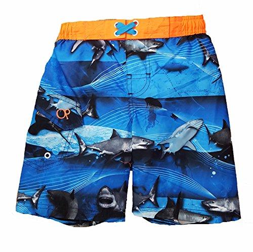 ocean-pacific-boys-sharks-deep-sea-frenzy-swim-shorts-x-large