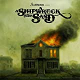 A Shipwreck In The Sand Silverstein