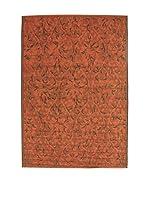 Tapis a Porter Alfombra Vetus Teja 110 x 170 cm