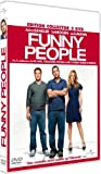 Funny People [Édition Collector]