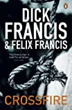 Dick Francis Crossfire