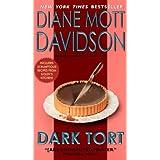 Dark Tort (Goldy Schulz Book 13) ~ Diane Mott Davidson