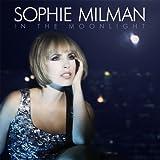 echange, troc Sophie Milman - In the Moonlight