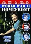 WWII - World War II Homefront, Volume 1