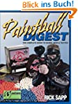 Paintball Digest: The Complete Guide...