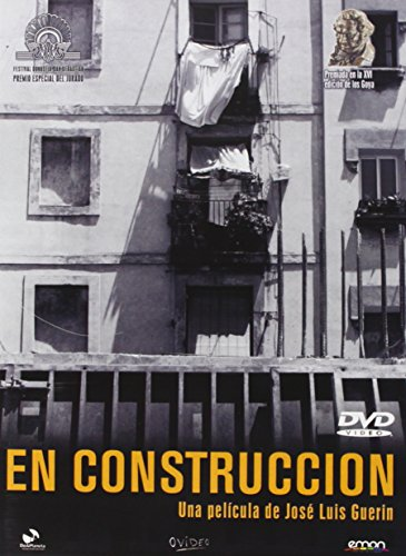 en-construccion-dvd