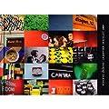 23 Janvier-18 Juillet 2009 - Livre DVD(144 pages)