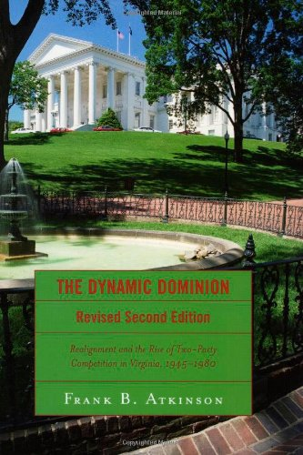 The Dynamic Dominion: Realignment and the Rise of...